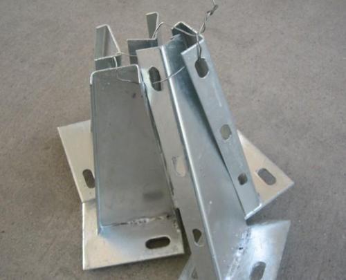电缆桥架专用托臂