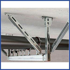 促销电缆桥架配件