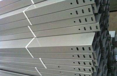 电缆桥架厂家低价销售
