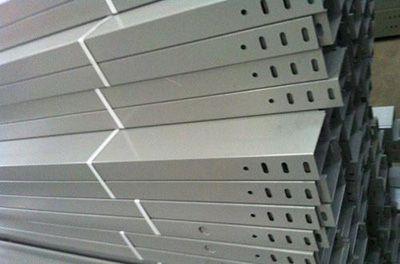 耐用电缆桥架