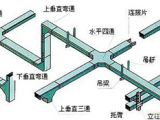 电缆桥架配件直供