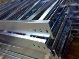 品质电缆桥架