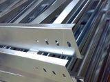 供应电缆桥架
