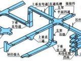 实用电缆桥架配件