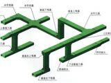 电缆桥架配件售卖